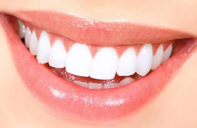 Dental Implants – Heliopolis Dentist Clinic | Egypt | Pain-Free
